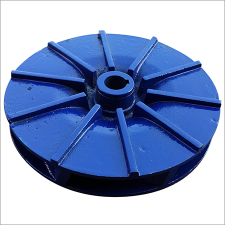 DB Pump Impeller