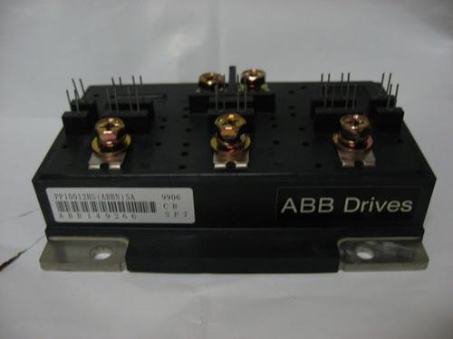 ABB IGBT module PP10012HS