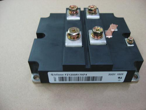 eupec diode module