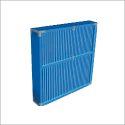 Cooling Tower Grids