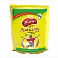 Dulals Palm Candy