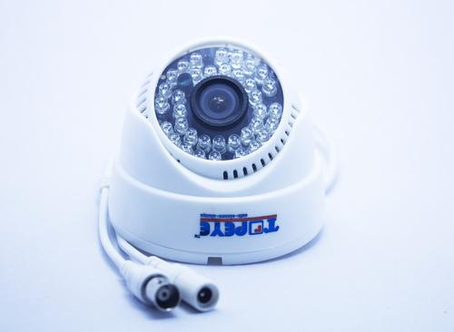 CCTV DOME 2MP CAMERA