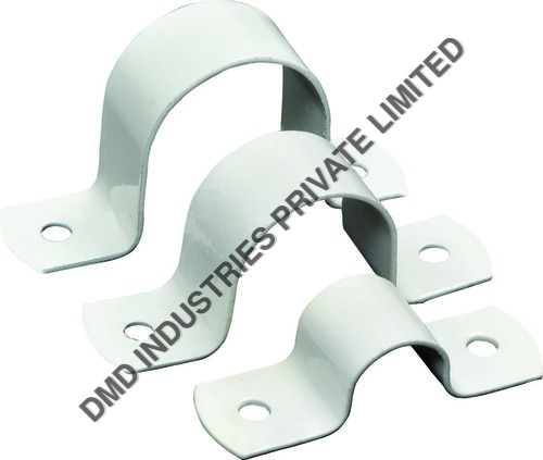 SS METAL CLAMP