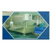 Cashew Humidification Machine