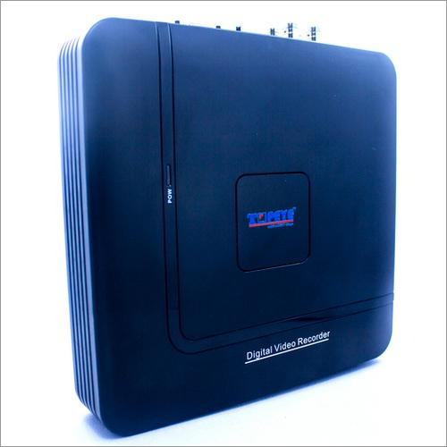 4 CHANNEL AHD 960P DVR