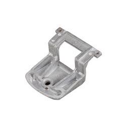 Aluminum Pin Block