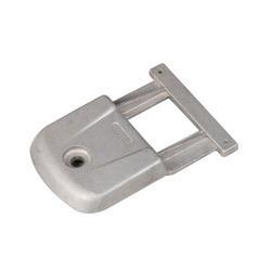 Artos Pin Block