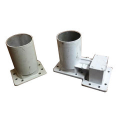 Antenna Electrical Castings