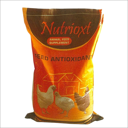 Poultry Antioxidant