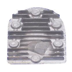 Engine Cover Casting