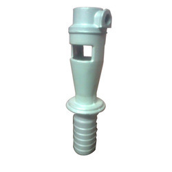 Spray Pump Auto Filler Casting