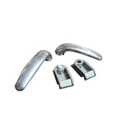 Window Handle Casting
