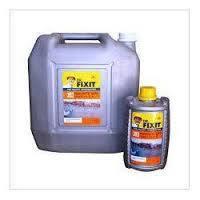 Acrylic Polymer for Waterproofing,Repairs,Bonding