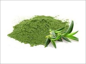 Aloe Vera Leaf Juice Powder
