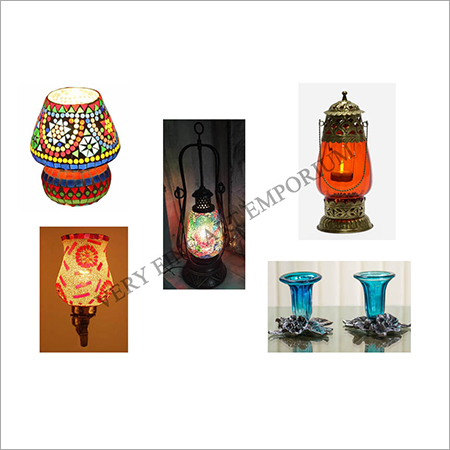 Gift articles in jodhpur rajasthan manufacturers dealers suppliers decorative gift articles in jodhpur negle Image collections