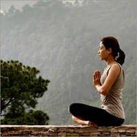 Meditation & Spiritual Healings