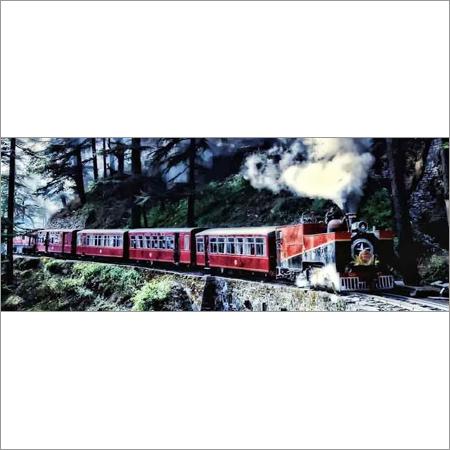 Kalka Shimla Manali Package