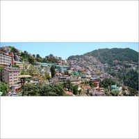 Dehradun - Shimla - Manali Package