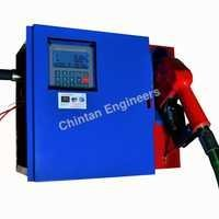 Fuel Oil Dispenser
