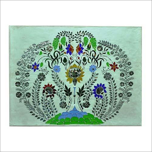 Thikri Traditional Handicrafts Thikri Traditional Handicrafts