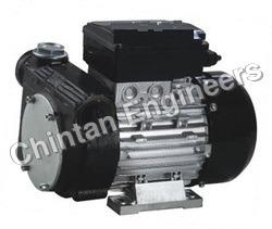 Fuel | Diesel Transfer Pumps