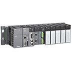 AH500 Series Programmable Logic Controllers