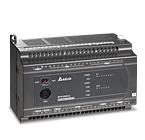 Delta Programmable Logic Controller