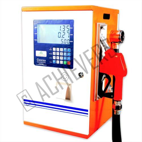DC Fuel Diesel Dispenser
