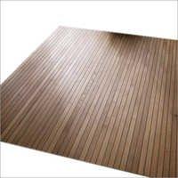 Pvc Vinyl Flooring Carpet in Surat