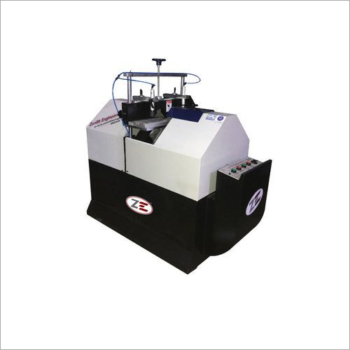 Glazing Bead Saw