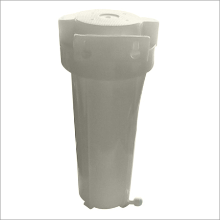 RO Water Filter Accessories