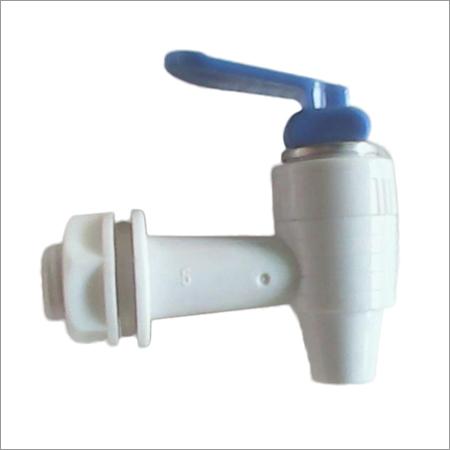 RO Water Filter Valve