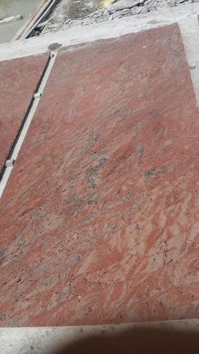Kempsz Multi Granite