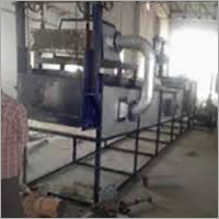 Nitriding Furnaces