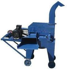 Agricultural Blower Chaff Cutter