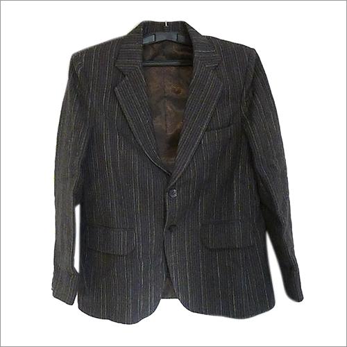 Vintage Mens Coats