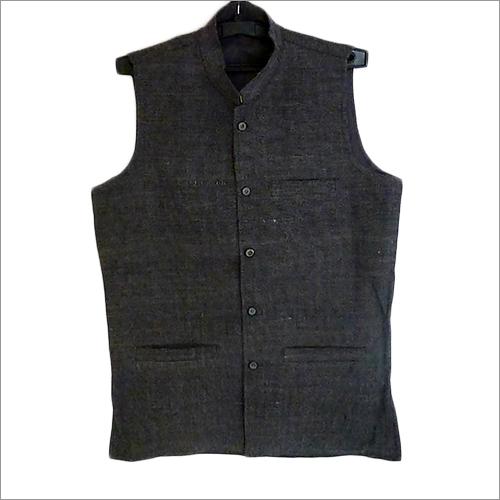 Khadi Nehru Jackets