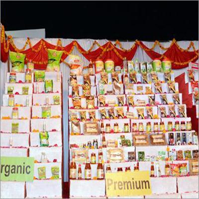 Organic Ayurvedic Products
