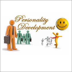 Personality Development Classes