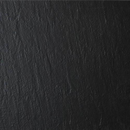 Ocean Black Sandstone