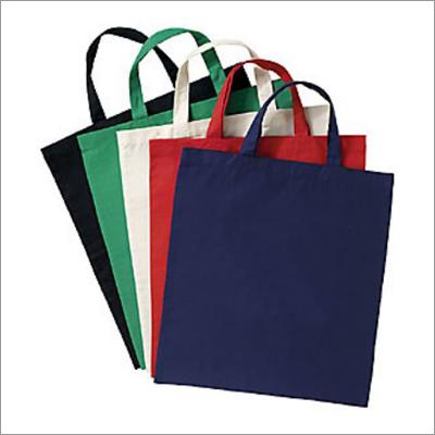 Non Woven loop Bags