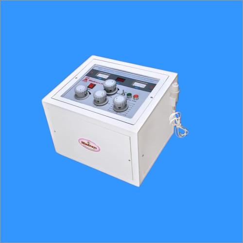 Portable X Ray Control Panel