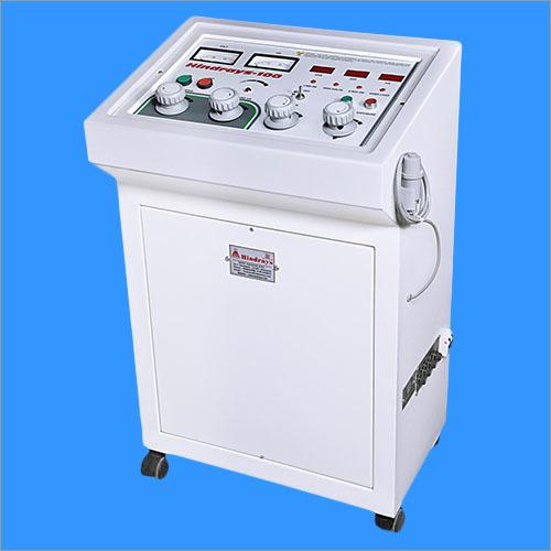 100mA Fix X Ray Control Panel
