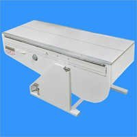 Multicone X Ray Table
