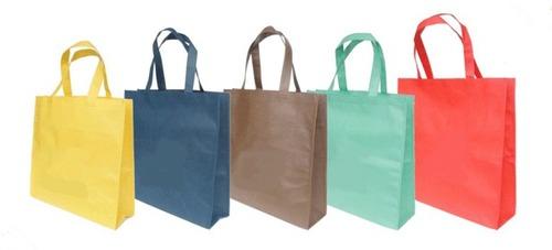 Non Woven Bag Manufacturer in Mumbai