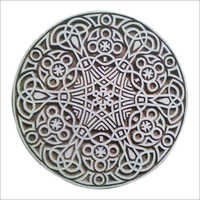 mandala wooden printing blocks for fabric printing