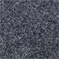 Needle Punched Non-woven For Automotive Floor Carpet