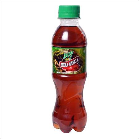 Jeera Masala Drink