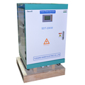Power Converter AC-DC-AC Three Phase Power Supply