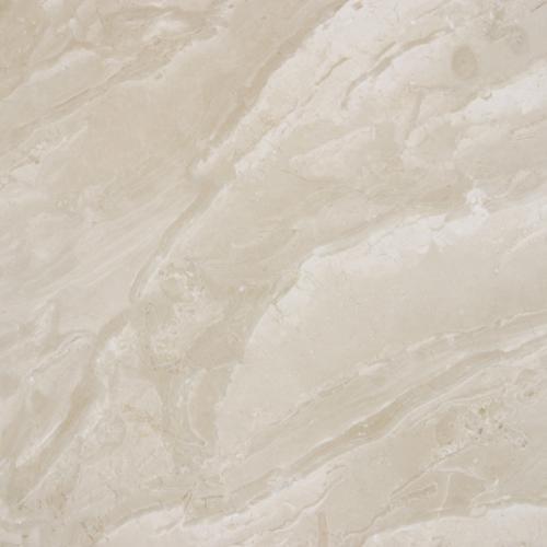 classic beidge marble